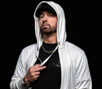 Top 10 Richest Rappers in the World in 2021 and Net Worths