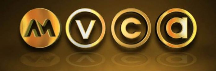 Africa Magic Viewers' Choice Awards (AMVCA) 2021 Date and Nomination list