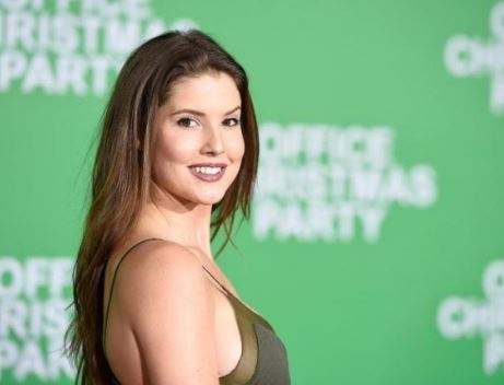 Amanda Cerny Net Worth 2020, Biography, Wiki, Age, Height, Boyfriend and Facts