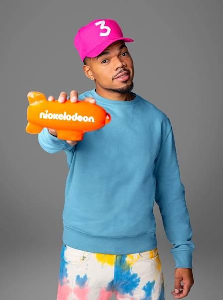 Nickelodeon's Kids' Choice Awards 2020 Nominees and Winners (Full List)