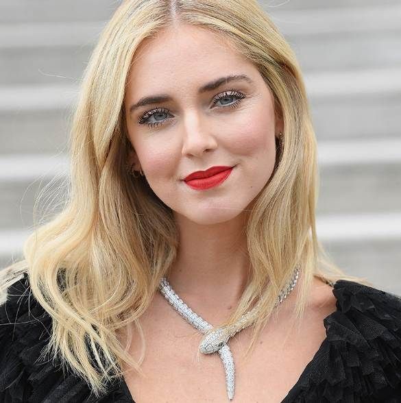 Chiara Ferragni Wiki, Biography, Age, Net worth 2020, Wedding, Husband and Facts