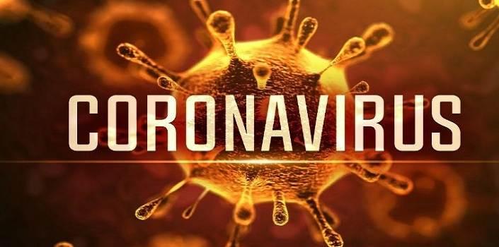 Coronavirus in Nigeria and the world