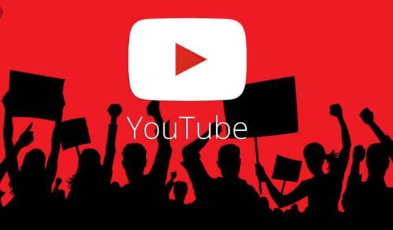 Newest Youtube algorithm 2020