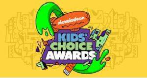Nickelodeon's Kids' Choice Awards 2021 Nominees and Winners (Full List)