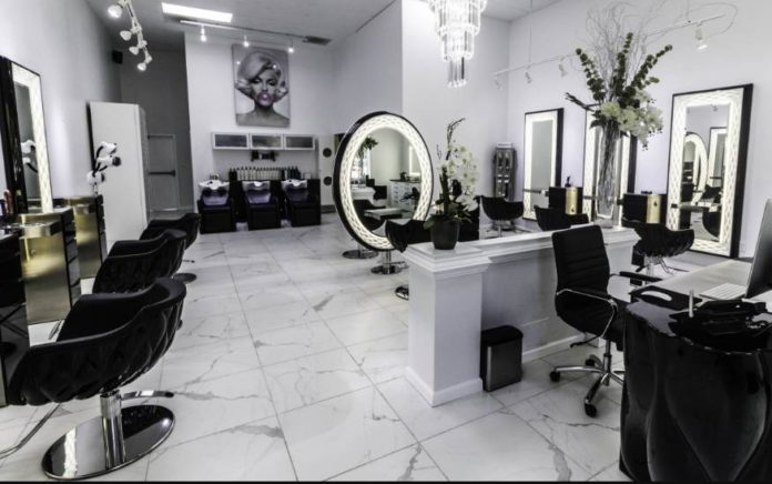 Top 10 Best Hair Salons in Nigeria 2020