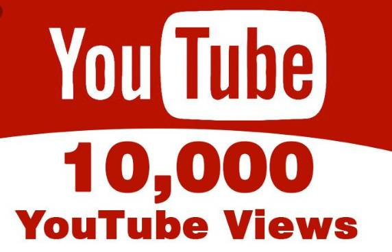 Top 10 ways to get more views on YouTube in 2020
