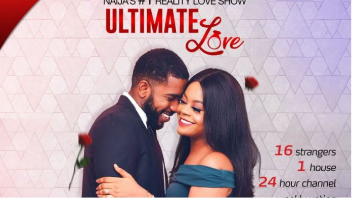 Ultimate Love: Full details, Participants, Owners and Winning price