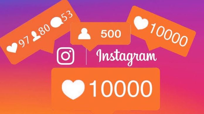 How to Buy Real Instagram Followers in Nigeria (2020)