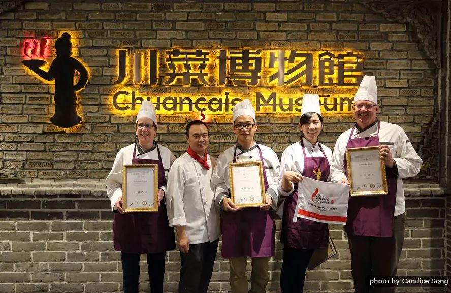 Top 10 Best Chinese Restaurants in New York City in 2020