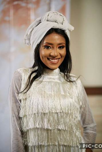 Maryam Booth Biography, Age, Nude, Movies, Net worth, Boyfriend and Marriage