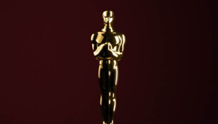 Oscars Winners 2020 (Updated List)