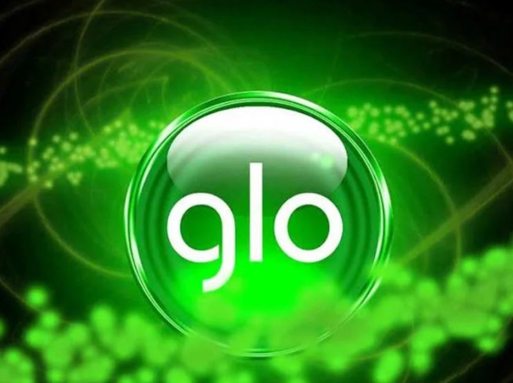 How to get Glo 500MB for N200 3G Network