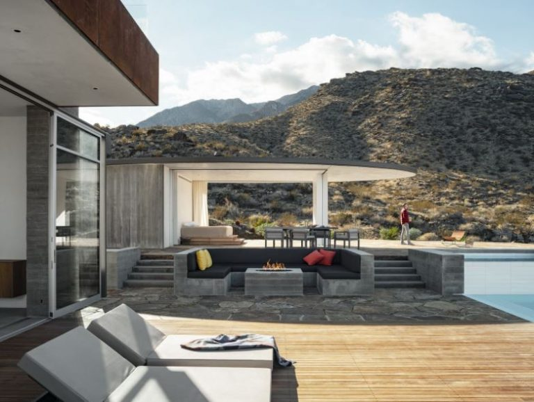 Top 10 Celebrity Homes in the World in 2020