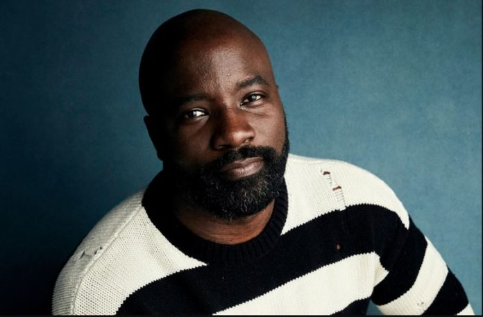 Mike Colter Net worth 2020, Biography, Wife, Height, Actor, Movies and Tv shows
