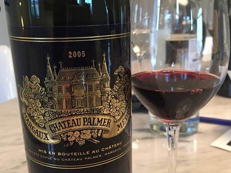 Top 10 Best Wines in the World 2020