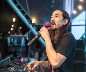 Top 10 Best DJs in the World in 2021