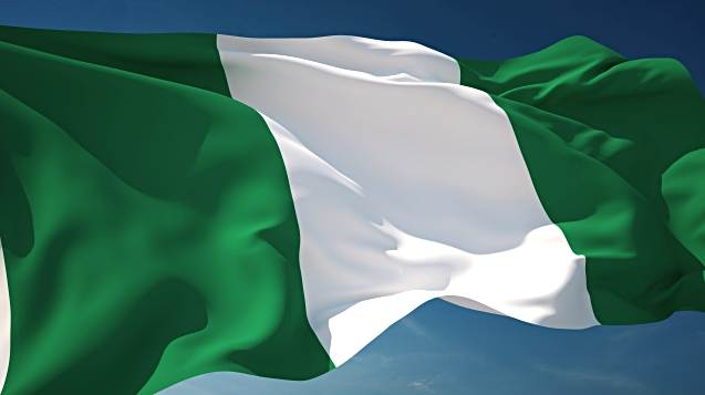 Top 10 Fun Facts About Nigeria in 2020