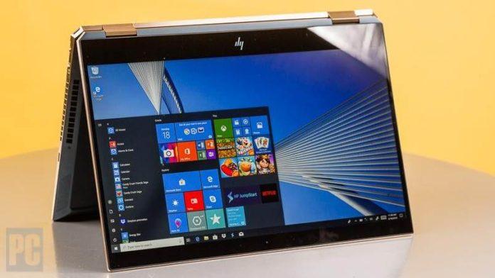 Top 5 Best Detachable Laptops in 2020