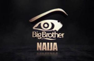 BBnaija 2021: Application Form, Audition, housemates and Latest BBN Updates.