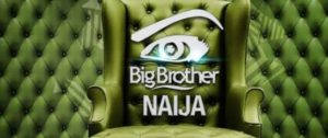 BBnaija 2021: Application Form, Audition, Starting Date and Latest BBN Updates.