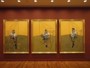 Top 10 Most Expensive paintings in the World 2021