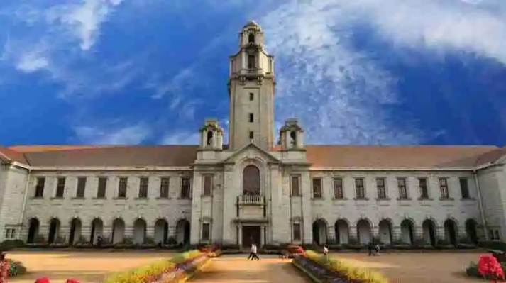 Top 10 Best Universities in India for International Students 2020/2021
