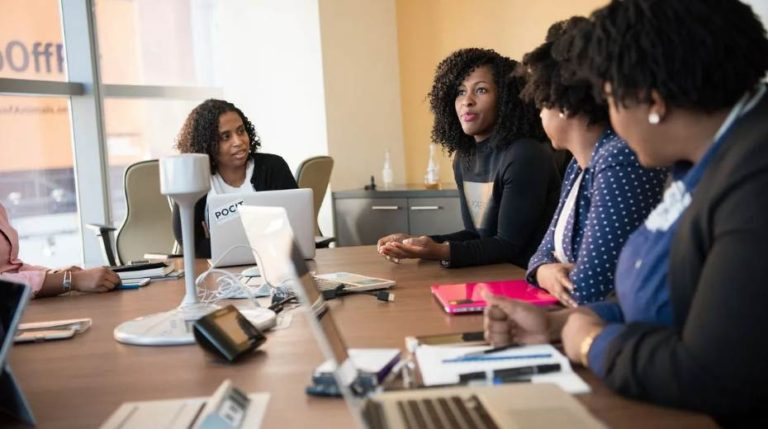 How to Get a Job fast in Nigeria in 2020 without Connections