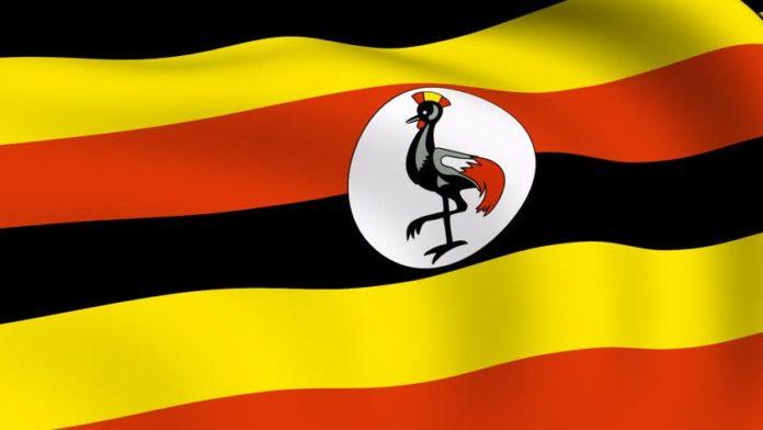 20+ interesting facts about Uganda 2020