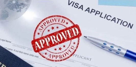 Full guide on US Visa Application in Nigeria in 2020