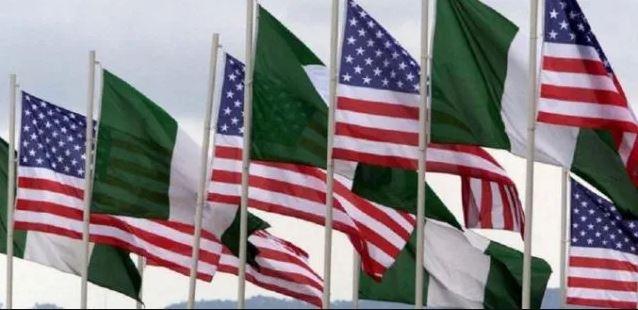 Full guide on US Visa Application in Nigeria in 2020