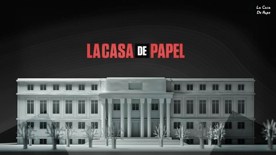 Money Heist season 5: Release date, Plot, Cast, Trailer and Spoilers