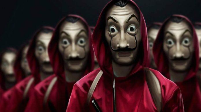 Money Heist season 5: Release date, Plot, Cast, Trailer and Spoilers