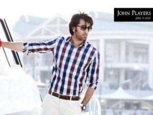 Best Men Shirt Brands In India