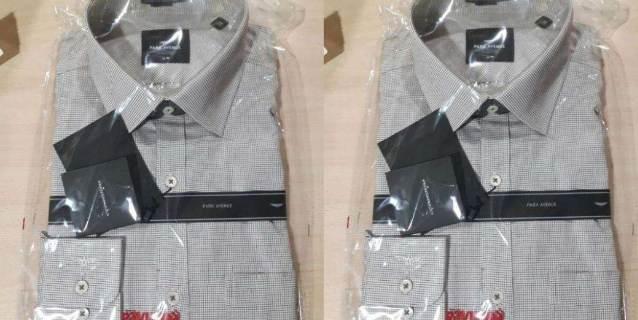 Best Men's Shirt Brands In India 2020