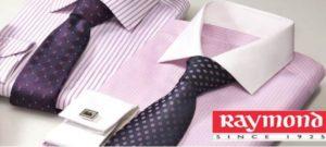 Top 10 Best Men's Shirt Brands In India 2021