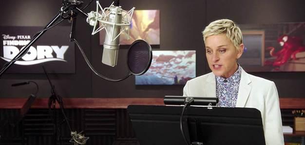 Richest Voice actors in the world 2020