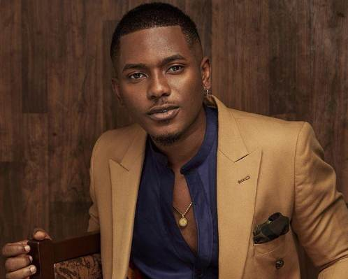 Timini Egbuson Biography, Age, Movies, Net Worth, and Relationship