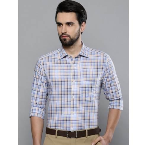 Top 10 Best Men's Shirt Brands In India 2020