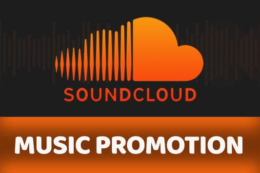 10 Quick Tips on how to Promote Your Music on SoundCloud