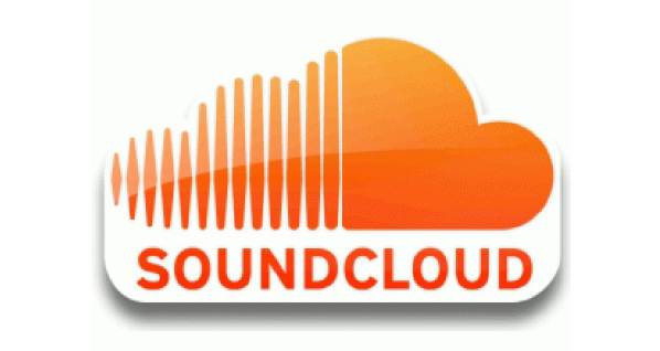 viral Soundcloud promotion