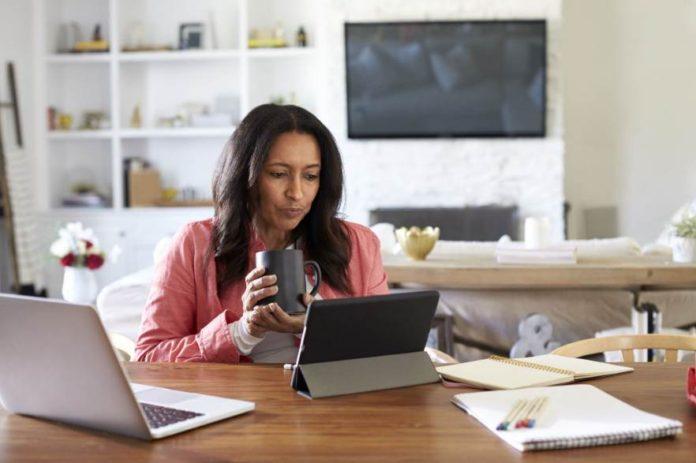 Top 10 Best Work From Home Online Jobs in 2020