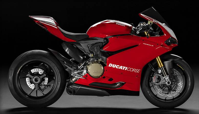 Fastest Bikes in the World in 2020