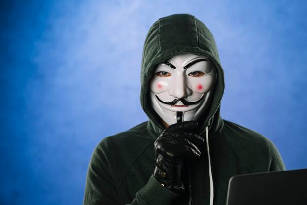 Top 10 Best Hackers in the World