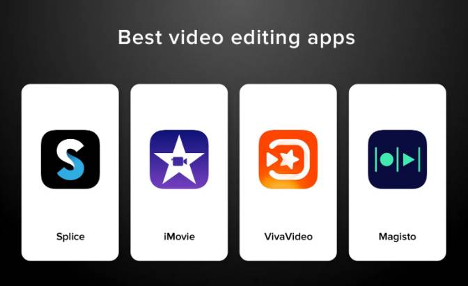 Best free mobile video editing software in 2020