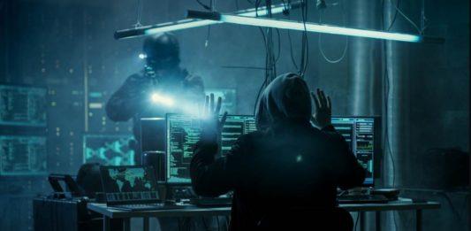 Top 10 Best Hackers in the World in 2020