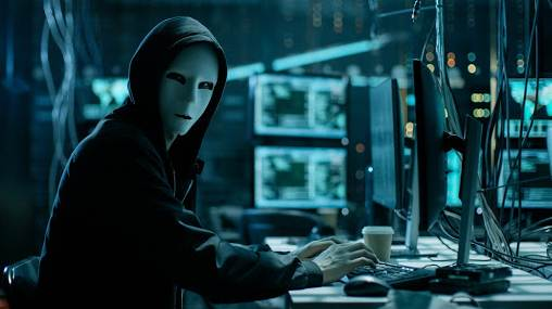 Top 10 Best Hackers in the World in 2020
