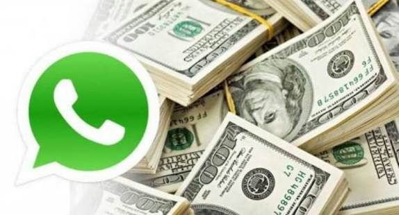 How to make money on Whatsapp in 2020 (10 Quick ways)
