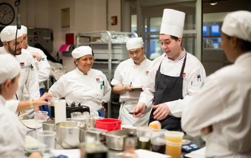 nicest celebrity chefs