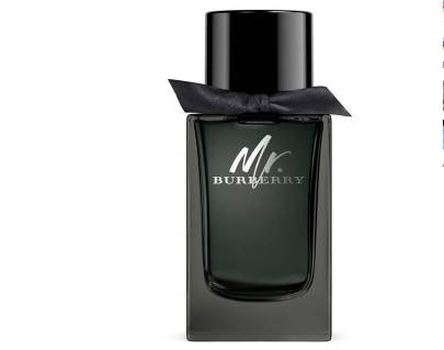 best mens cologne of all time