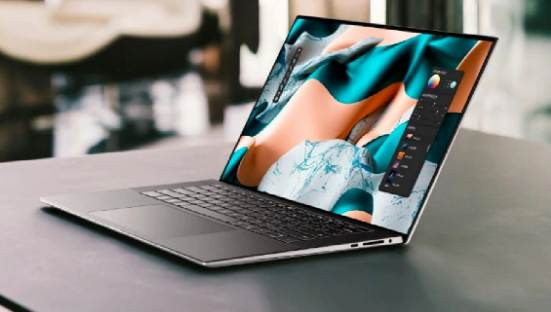 Top 10 Best laptops for students in Nigeria 2020